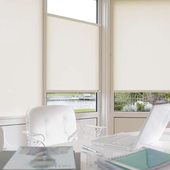 teba rollo nano. Black Bedroom Furniture Sets. Home Design Ideas