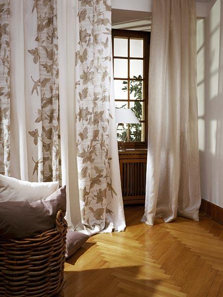 gardinen vorh nge stangen. Black Bedroom Furniture Sets. Home Design Ideas